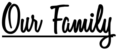 about us the kimberly family foundation