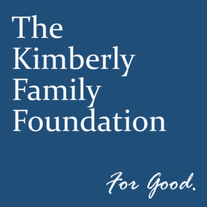 The Kimberly Family Foundation